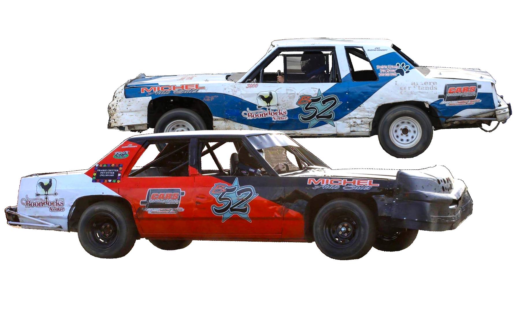 brandon-michel-racing-cars-18.png